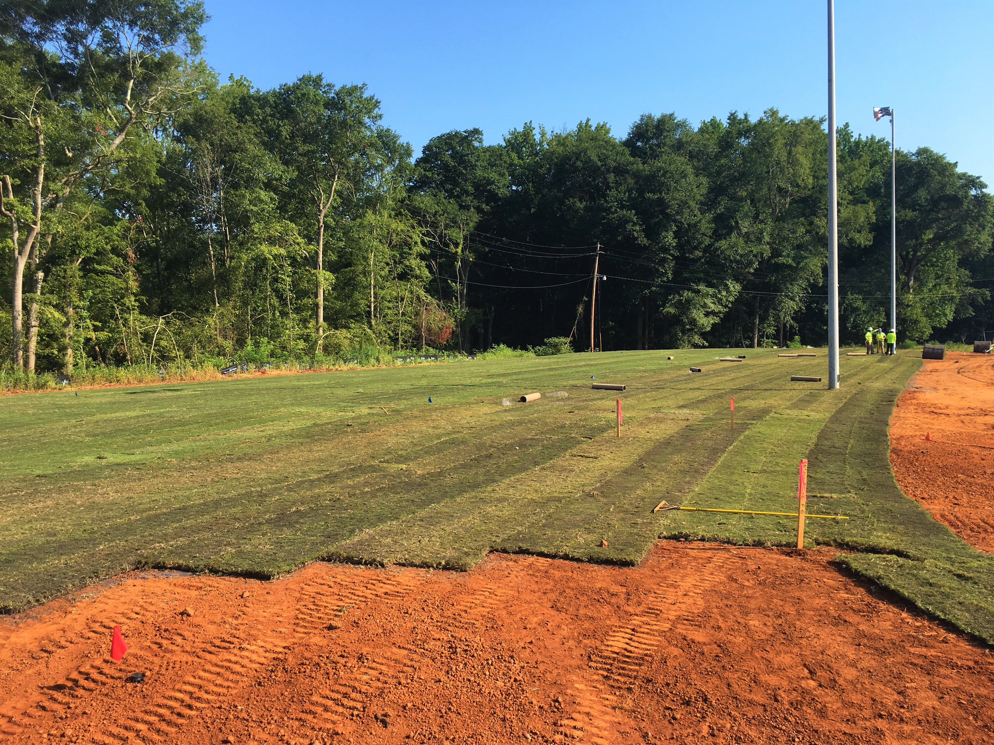 Athletic Fields2
