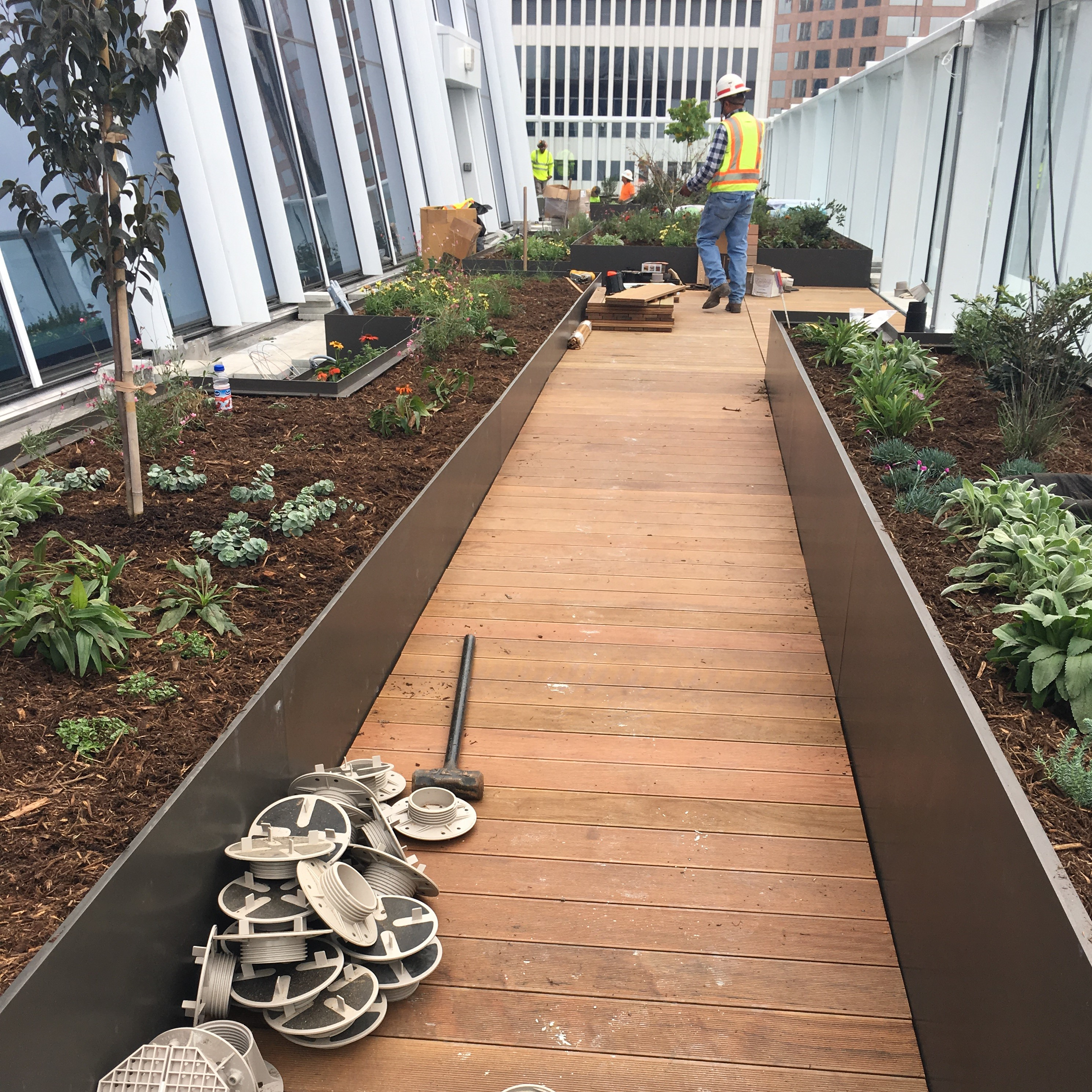 Rooftop Gardens1