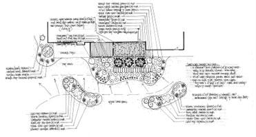 design-build-1