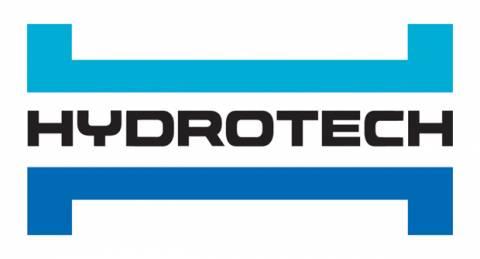 hydrotech-logo