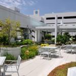 rooftop-garden-5