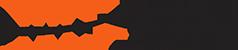 ms-logo