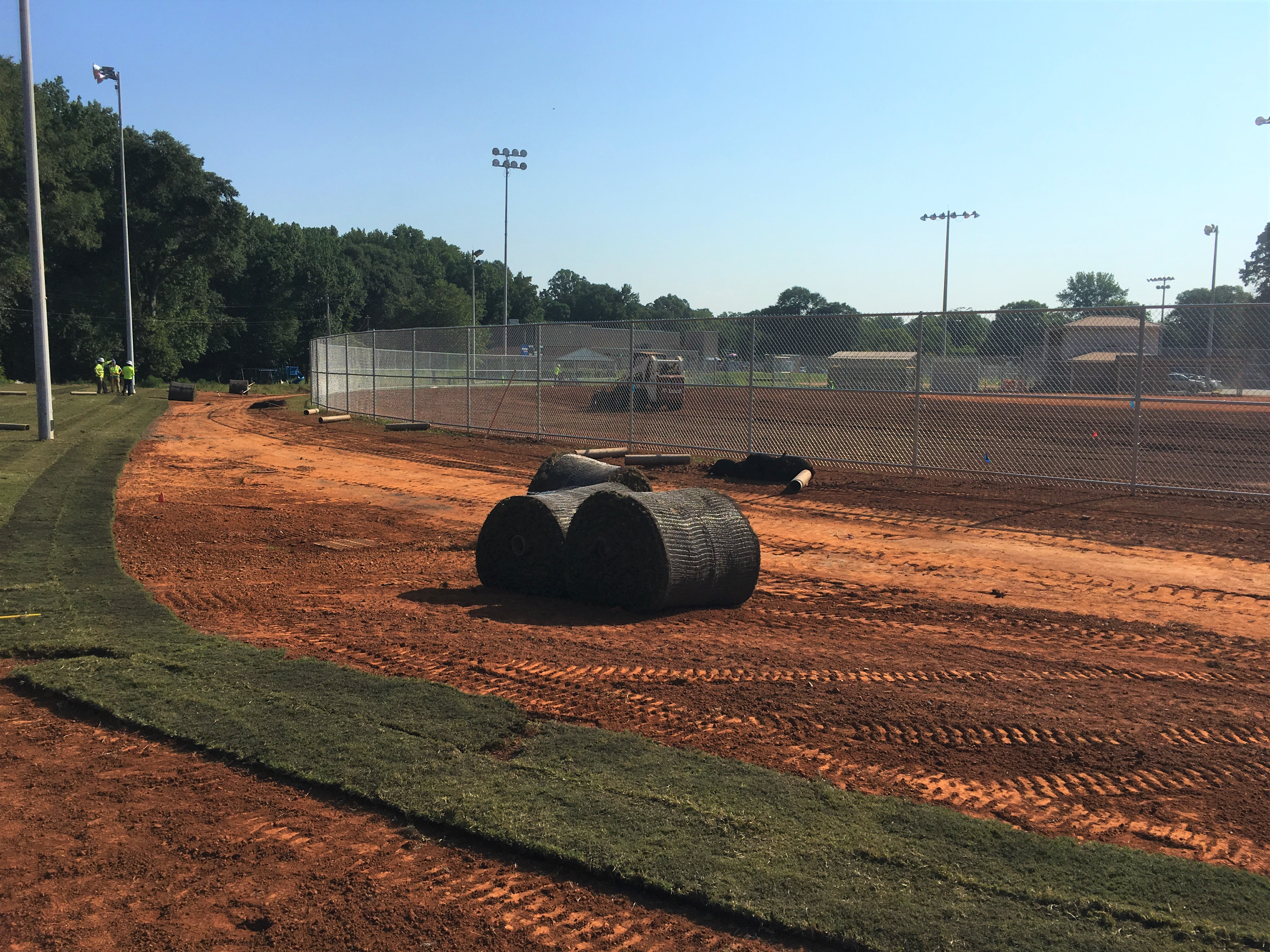 Athletic Fields3