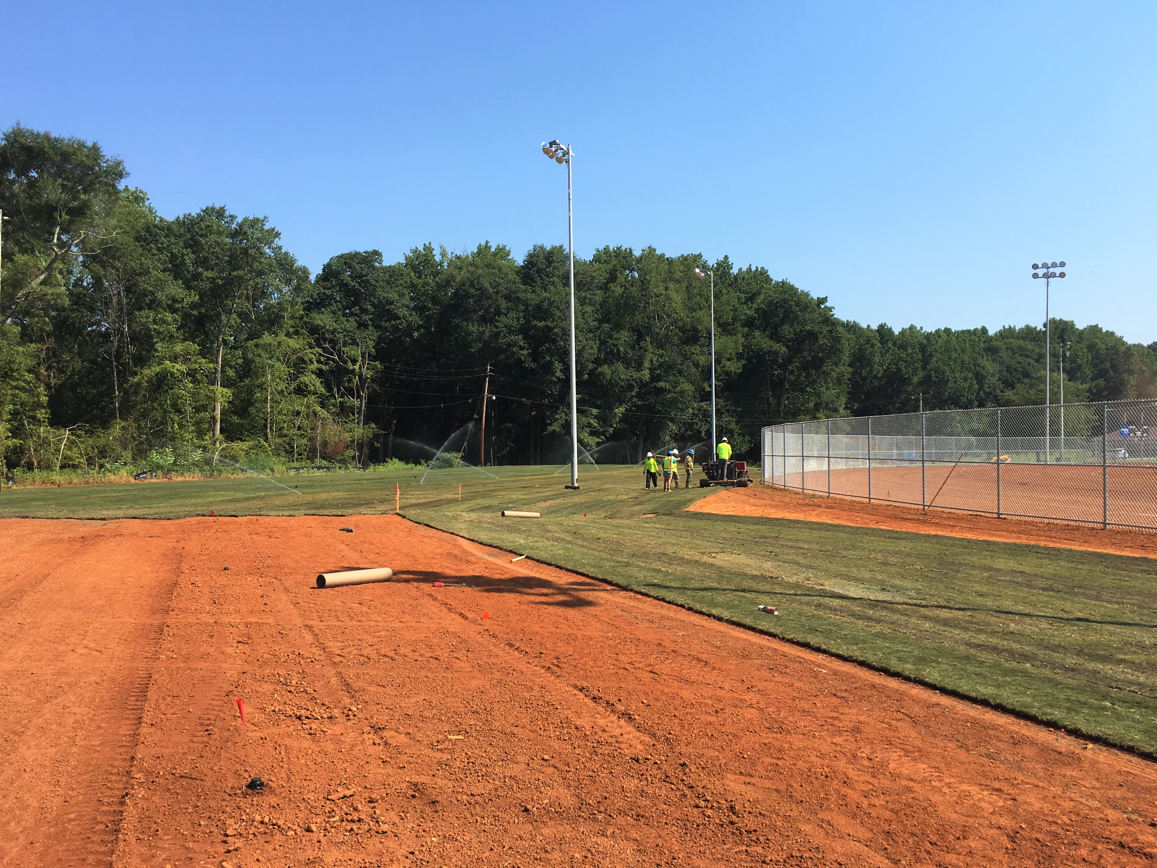 Athletic Fields5