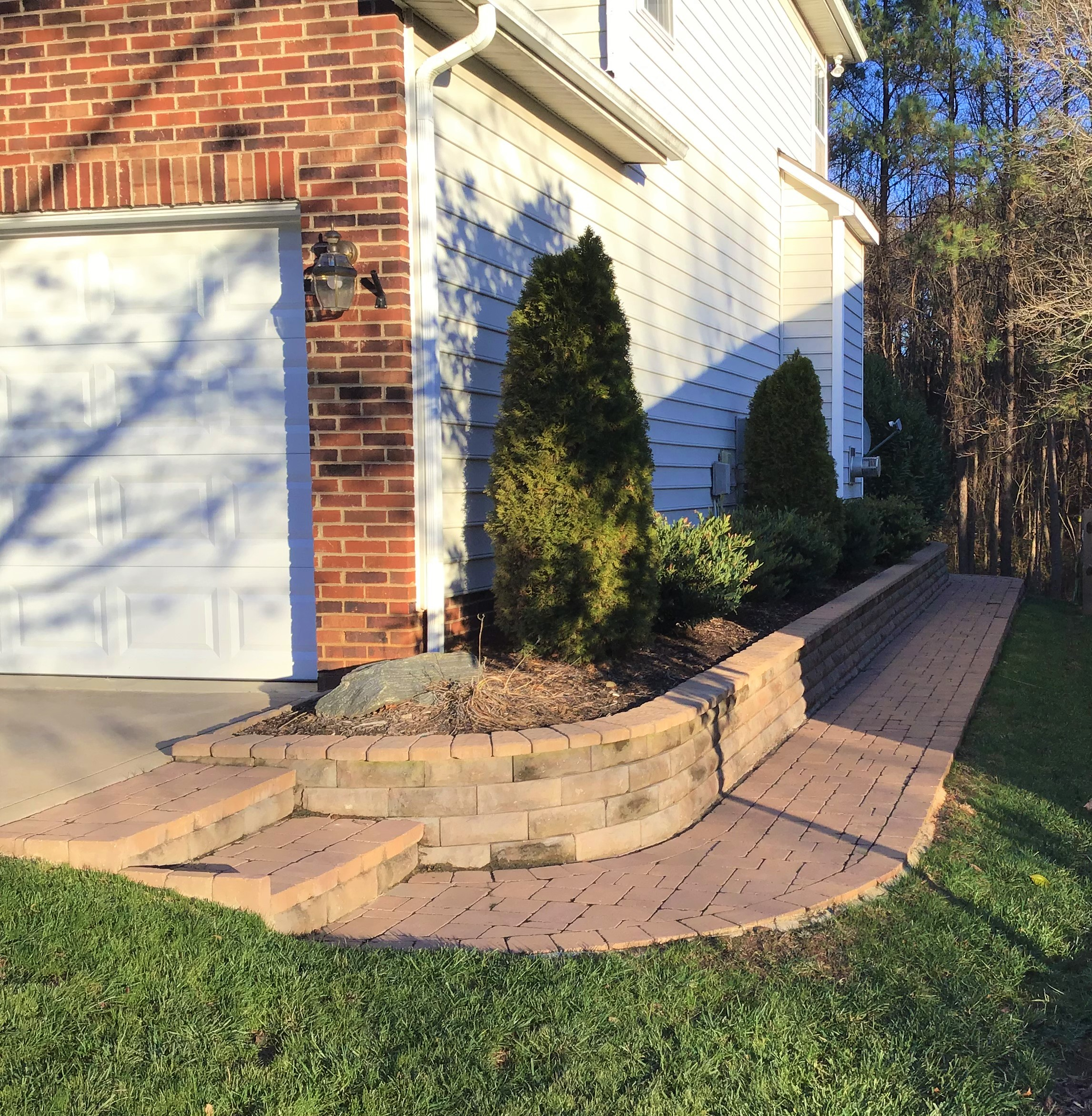 Residential pavers3