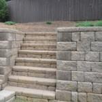 retaining-walls-1