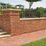 retaining-walls-2