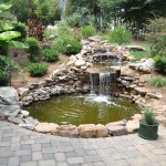 water-features-2