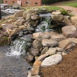 water-features-3
