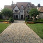 Private Residence
